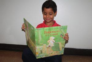 Libros Infantiles4