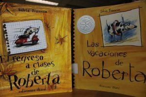 Libros Infantiles5