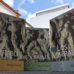 Los Miserables : 155 años de una obra inmortal