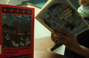 Libros de Navidad1(1)