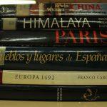 La Biblioteca y su Gente: Ley de Depósito Legal a la distancia de un clic