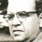 Enero, un mes para conmemorar la fructífera vida de Mariano Picón-Salas