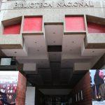 La Biblioteca y su Gente: Ciencias de la Información fortalecen la Biblioteca Nacional