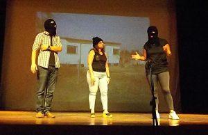Obra Teatral14(1)