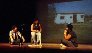 Obra Teatral8