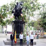 """""""De América soy hijo: a ella me debo"""", el legado de José Martí más vivo que nunca"""