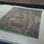 Muestra iconográfica abraza la tradición y la modernidad de la Navidad