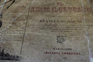 Preservación Documental2