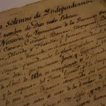 Archivo General de la Nación: fiel guardián del patrimonio histórico