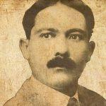 Rafael Bolívar Coronado y su Alma Llanera