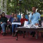 En Falcón arranca la Feria Regional del Libro 2018