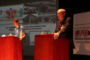Sergio y Luiguino(1)