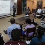 Sector cultura contará con catálogo nacional de información y documentación
