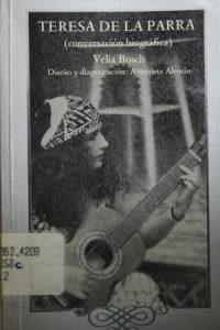 Teresa de la Parra1Pag