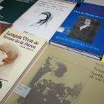 La Biblioteca y su Gente: Un día para reconocer a Teresa