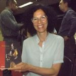La fotografía humanista de Teresa Carreño Noguera llegó a Biblioteca Nacional