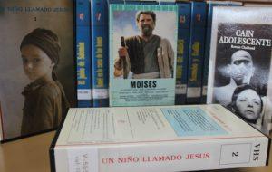 Trabajo Especial Colecciones Religiosas16