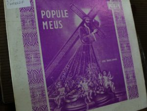 Trabajo Especial Colecciones Religiosas21