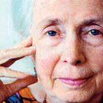Elizabeth Schön, sin fronteras entre la imagen y la palabra