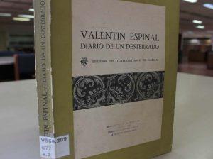 Valentin Espinal7