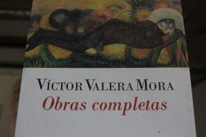 Victor Valera1