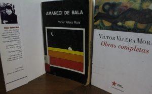Victor Valera2