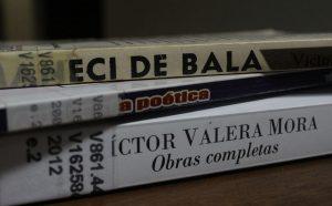 Victor Valera3