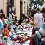"""""""La muñeca negra"""" llenó de magia y colorido la casa José Martí"""