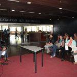 """Desde el """"Por Ahora"""" a la Revolución Bolivariana"""