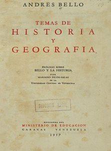 andres_bello_temas_de_historia_y_geografia-1