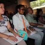 BN defiende el derecho a la lectura de las personas con discapacidad visual