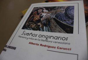 carucci 001