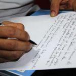"""El 6 de julio inicia el """"2do Encuentro del Libro, la Lectura y la Escritura como constructores de la identidad Patrimonial"""