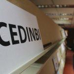 Centro de Documentación en Información y Bibliotecología: Compromiso y ética institucional