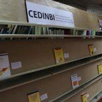 Cedinbi celebra 44 años al servicio del pueblo investigador