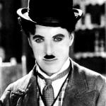 """Charlie Chaplin y su personaje """"Charlot"""": espejo de los sentimientos más bonitos que un ser humano puede albergar"""