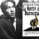 Con cine cubano se recordó el 26 de julio en la Biblioteca Nacional