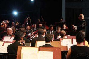 concierto 005