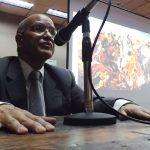 """""""Reflexiones sobre el Correo del Orinoco, con motivo de su Bicentenario"""""""