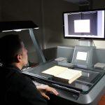Biblioteca Nacional ofrecerá servicio de digitalización a otras instituciones