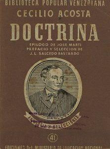 doctrina_cecilio_acosta-1