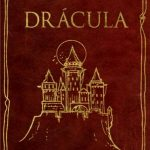 Drácula : El beso del vampiro