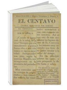 el_centavo