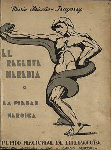 el_regente_heredia-1