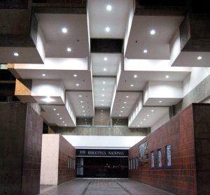entrada-biblioteca-nacional