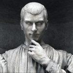 Nicolás Maquiavelo, el hombre detrás de las ideas