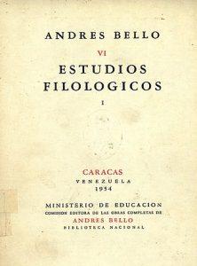 estudios_filologicos_andres_bello-1