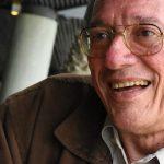 Alberto Rodríguez Carucci, un valor agregado en la colección Febres Cordero del estado Mérida