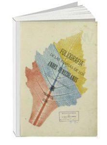 foliografia_de_las_plantas_de_los_andes_venezolanos