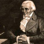 Biblioteca Nacional se mantiene fiel al legado de Roscio